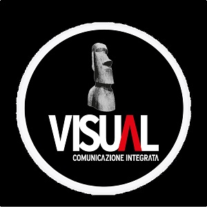 logo-visual