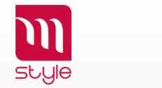 MStyle