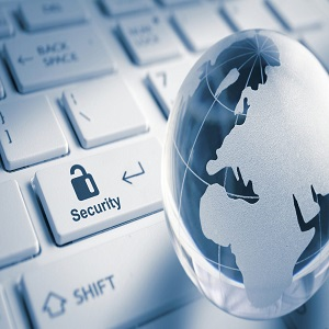 Cyber-security-Sicurezza-informatica-2-Imc-e1483610025215