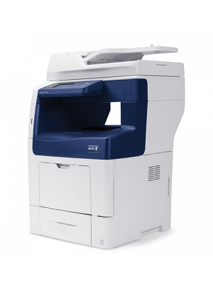 Xerox-Workcentre-3615-45ppm-3615V_DN-38